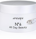 #4 All Day Beauty Cream